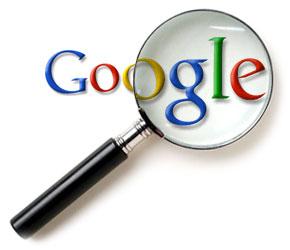 Understanding Google Search Operators | 1AutomationWiz News