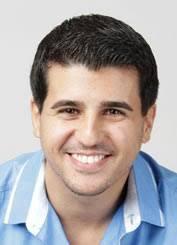 Kevin Kurgansky