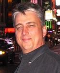 Steve Behrends