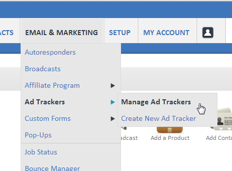 ad trackers 1