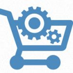 Adding Shopping Cart Links & Buttons To Your Site
