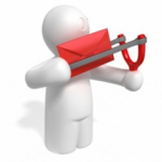 Email Marketing Tips For New Business Owners