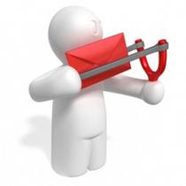 emailman 2