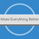Online Magic Button that makes everything ok